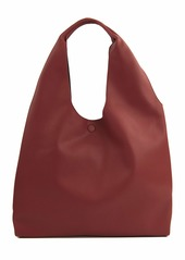 Sam Edelman Ludlow Hobo red