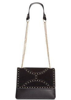 Sam Edelman Maddy Studded Shoulder Bag