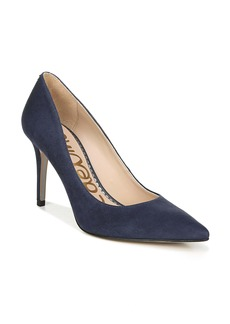 Sam Edelman Margie Pump (Women)