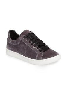 Sam Edelman Marlow Sneaker (Women)