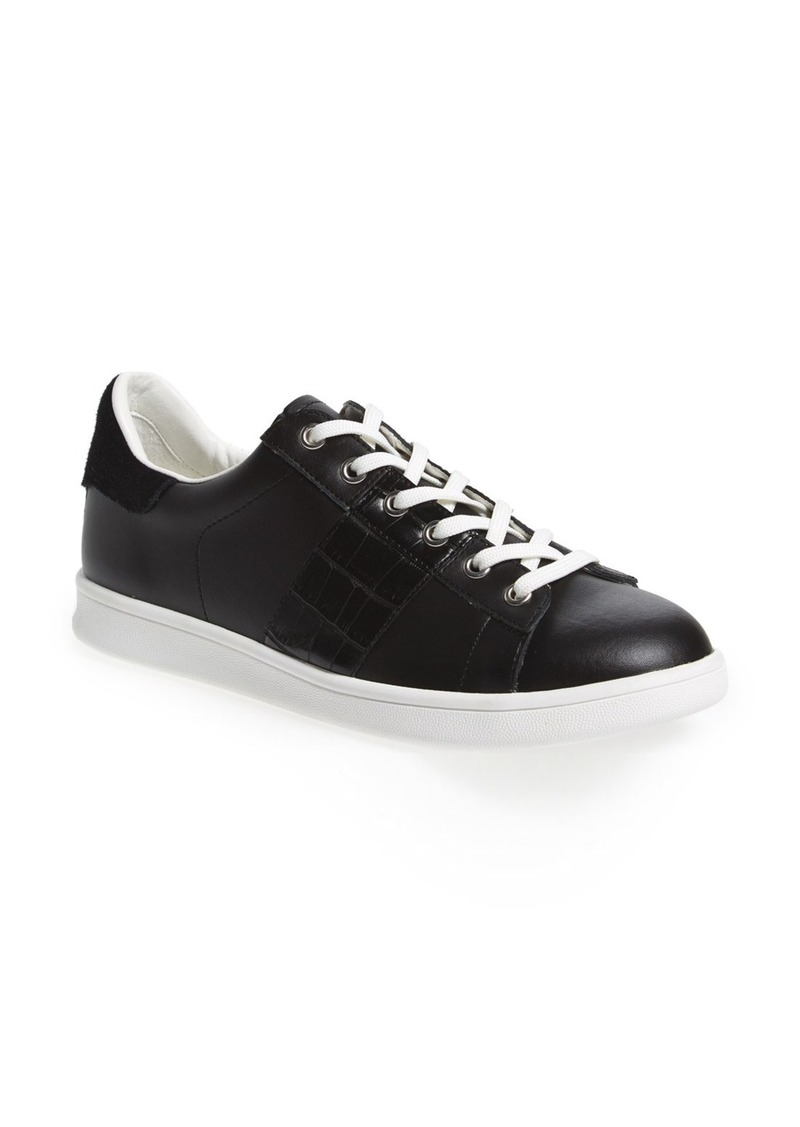 dead5011f On Sale today! Sam Edelman Sam Edelman  Marquette  Sneaker (Women)