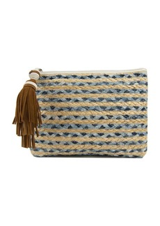 Sam Edelman Mirabel Clutch