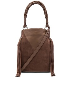 Sam Edelman Monica Bucket Bag