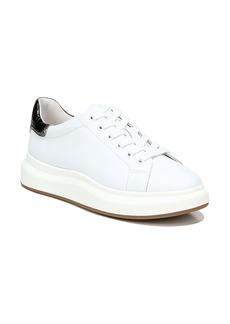 Sam Edelman Moxie Sneaker (Women)