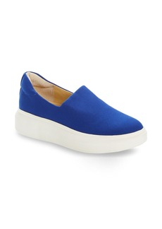 Sam Edelman Nerah Platform Slip-On Sneaker (Women)