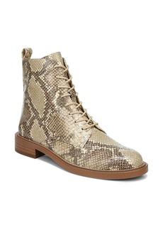 Sam Edelman Nina Lace-Up Boot (Women)