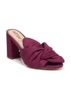 Sam Edelman Oda Slide Sandal (Women)