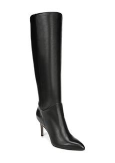 Sam Edelman Olen Boot (Women)