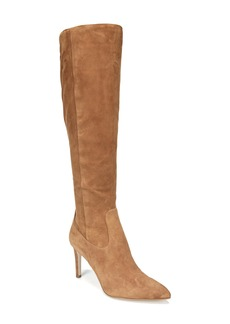 Sam Edelman Olencia Knee High Boot (Women)