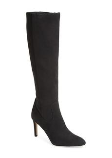 Sam Edelman Olencia Knee High Boot (Women)