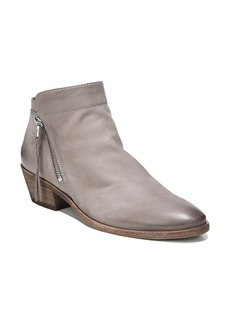 Sam Edelman Packer Bootie (Women)