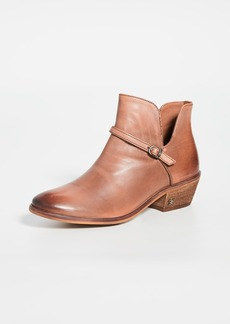 Sam Edelman Palmer Booties