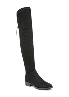 Sam Edelman Paloma Over the Knee Boot (Women)