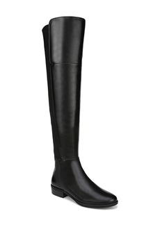 Sam Edelman Pam Over the Knee Boot (Women)