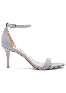 Sam Edelman Patti Heel in Baby Blue. - size 10 (also in 9,9.5)