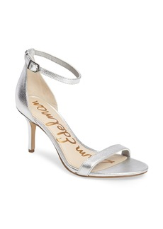 Sam Edelman Patti Strappy Sandal (Women)