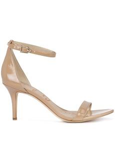 Sam Edelman Pattipat sandals