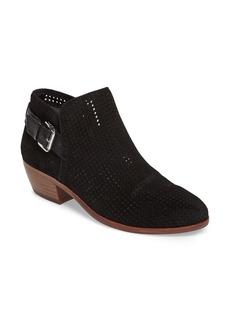 Sam Edelman Paula Chelsea Boot (Women)