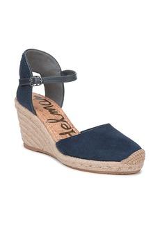 Sam Edelman Payton Wedge Sandal (Women)