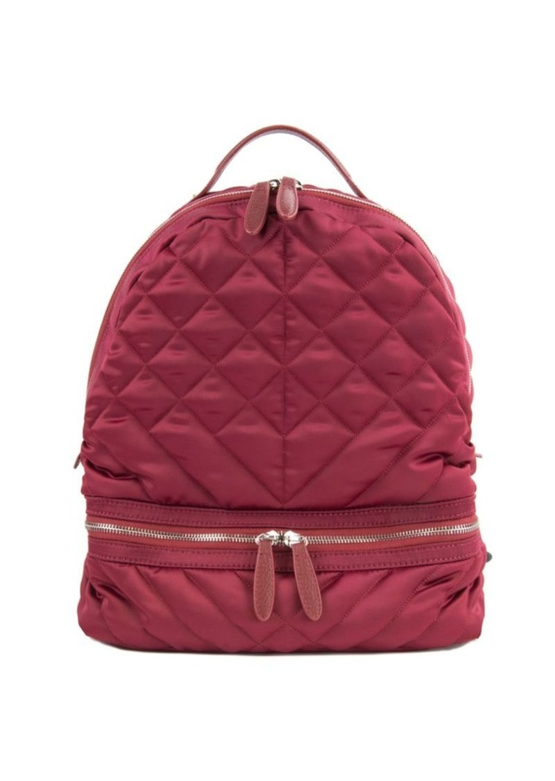 Sam Edelman Penelope Quilted Backpack