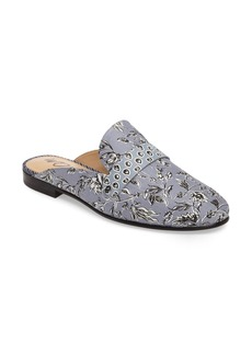 Sam Edelman Perri Loafer Mule (Women)