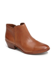 Sam Edelman 'Petty' Chelsea Boot (Women)