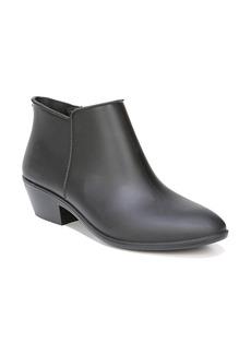 Sam Edelman Petty Rain Boot (Women)