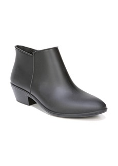 Sam Edelman Petty Rain Boot (Women)