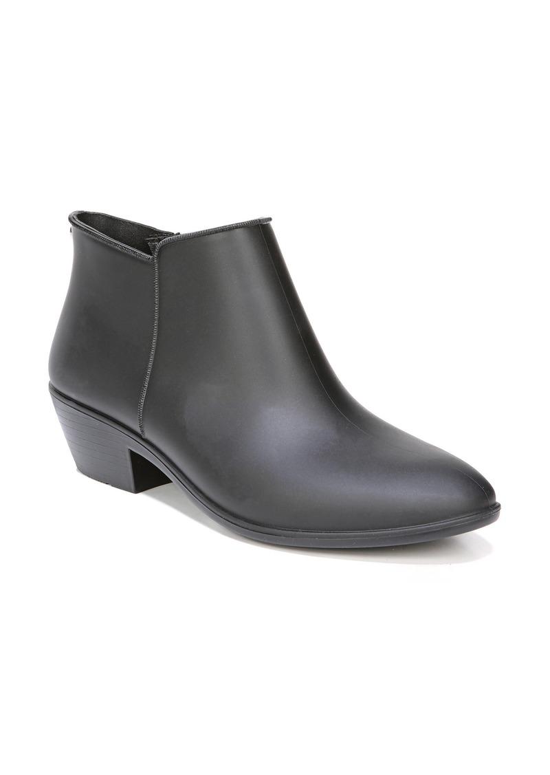 fca7b8844dcb Sam Edelman Sam Edelman Petty Rain Boot (Women)