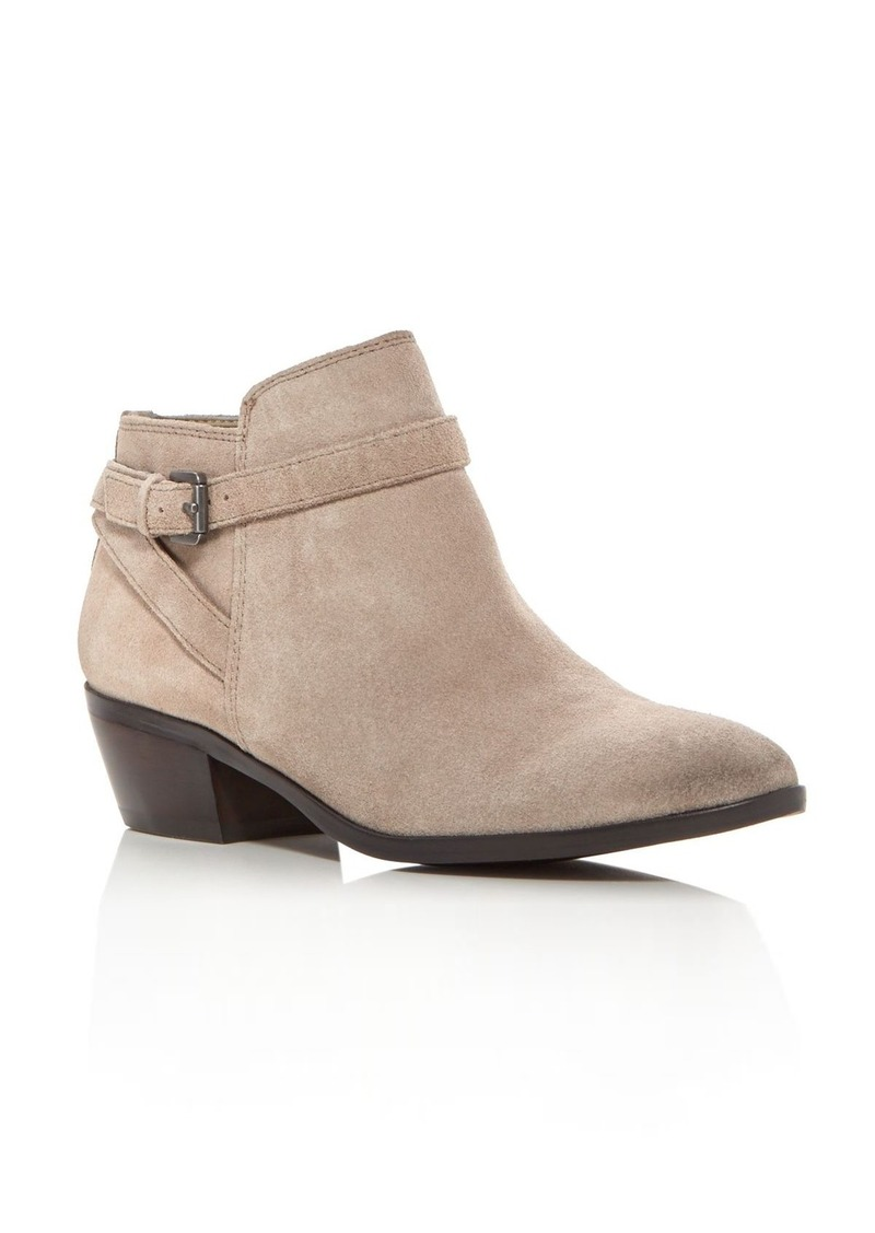 Sam Edelman Pirro Booties