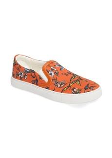 Sam Edelman Pixie Slip-On Sneaker (Women)