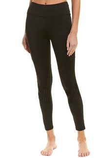Sam Edelman Pleated Legging