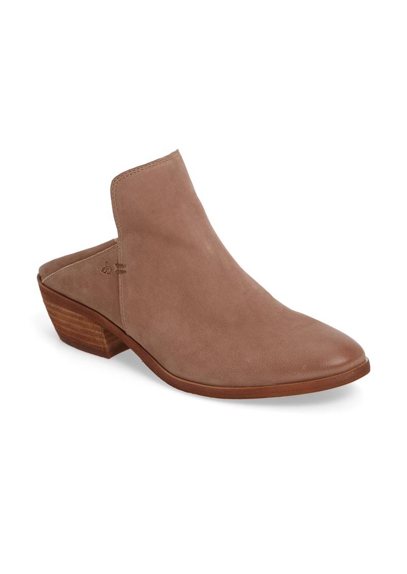4622bbf9e30c Sam Edelman Sam Edelman Prentice Convertible Ankle Boot (Women)
