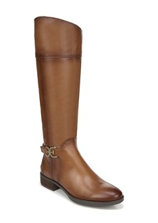 Sam Edelman Prisilla Knee High Boot (Women)