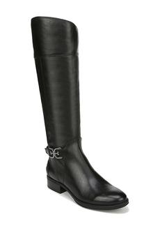 Sam Edelman Prisilla Knee High Riding Boot (Women)