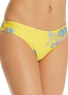 Sam Edelman Provencal Bikini Bottom