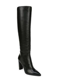 Sam Edelman Raakel Knee High Boot (Women)