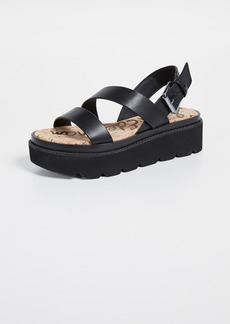 Sam Edelman Rasheed Sandals