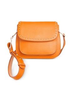 Sam Edelman Renee Iconic Saddle Bag