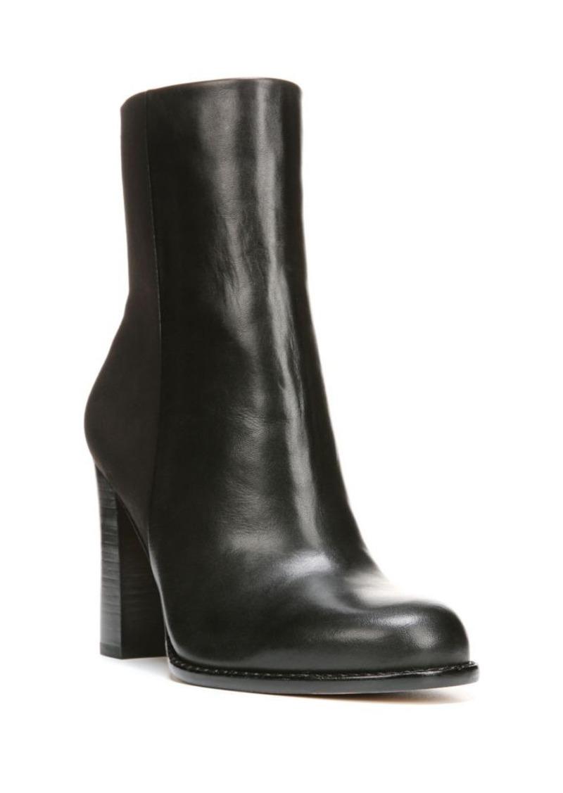96460486b7c7c5 SALE! Sam Edelman Sam Edelman Reyes Leather Boots