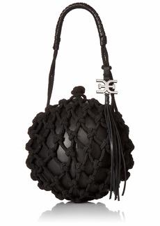 Sam Edelman Robyn Caged Ball Mini Bag
