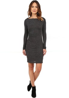 Sam Edelman Ryder Dress