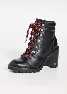 Sam Edelman Sade Boots