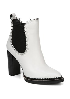 Sam Edelman Salma Studded Chelsea Boot (Women)