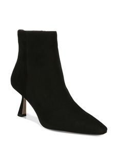 Sam Edelman Samantha Genuine Calf Hair Bootie (Women)