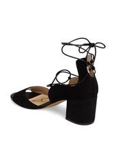Sam Edelman Serene Lace-Up Sandal (Women)