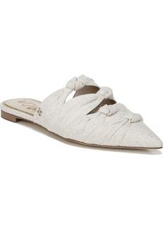 Sam Edelman Women's Shanti Mules Women's Shoes