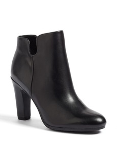 Sam Edelman Shelby Split Shaft Bootie (Women)