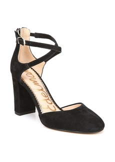 Sam Edelman Simmons Pump (Women)