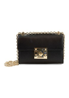 Sam Edelman Sissy Mini Shoulder Bag